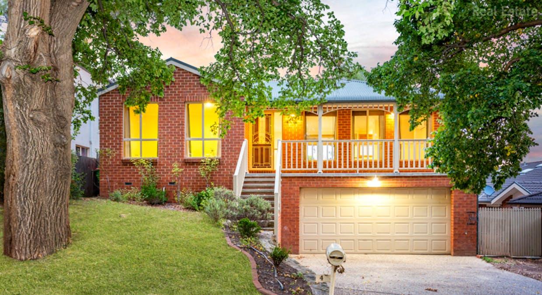 4 English Grove, Jerrabomberra, NSW, 2619 - Image 1