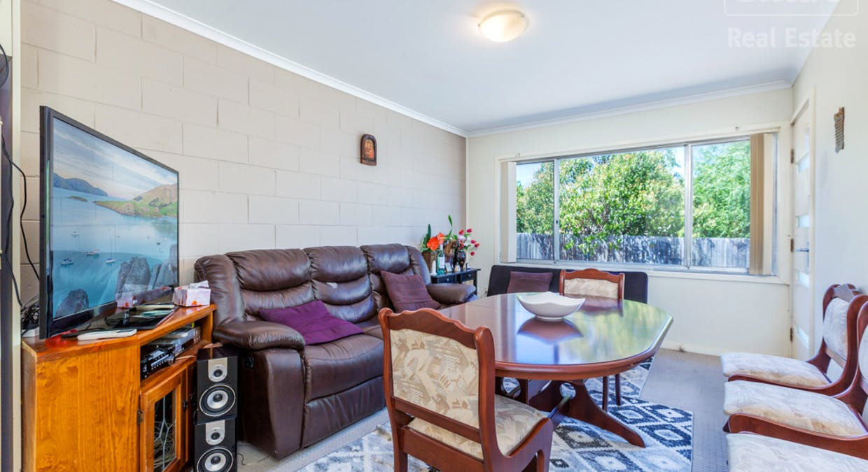 3/53 Thurralilly Street, Queanbeyan East, NSW, 2620 - Image 2