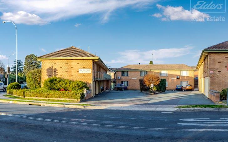 15/2 Donald Road, Queanbeyan, NSW, 2620 - Image 1