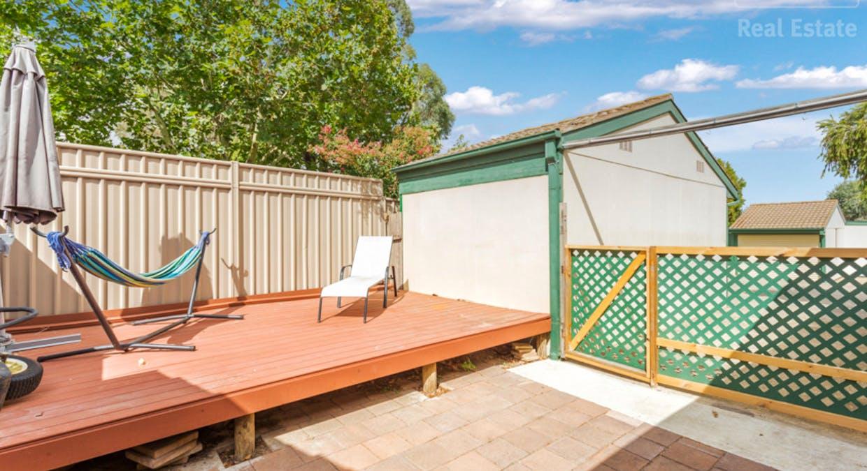 17/17 Brudenell Drive, Jerrabomberra, NSW, 2619 - Image 13