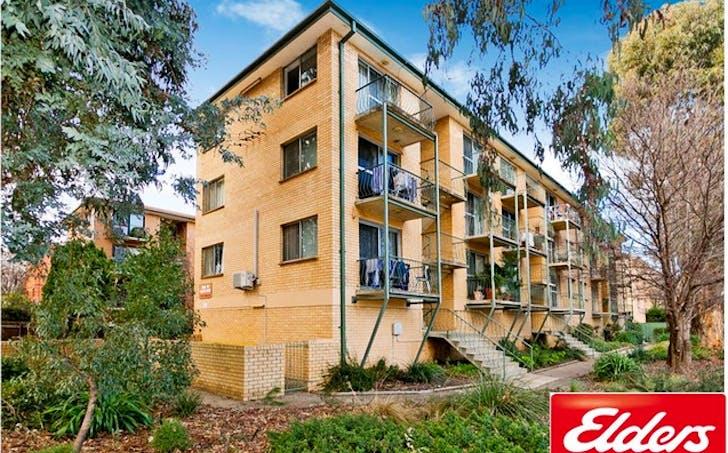 6/1 Mowatt Street, Queanbeyan, NSW, 2620 - Image 1