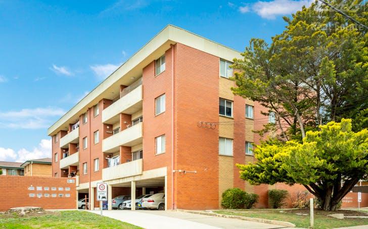 16/6-8 King Street, Crestwood, NSW, 2620 - Image 1
