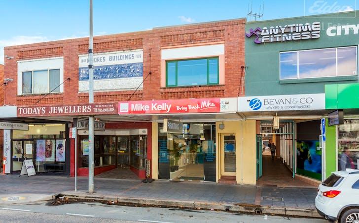 67 Monaro Street, Queanbeyan, NSW, 2620 - Image 1