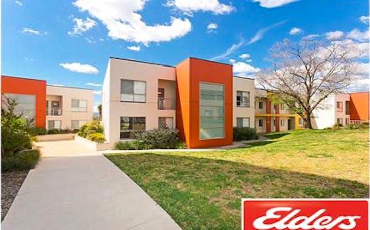 7B/17 Uriarra Road, Queanbeyan, NSW, 2620 - Image 1