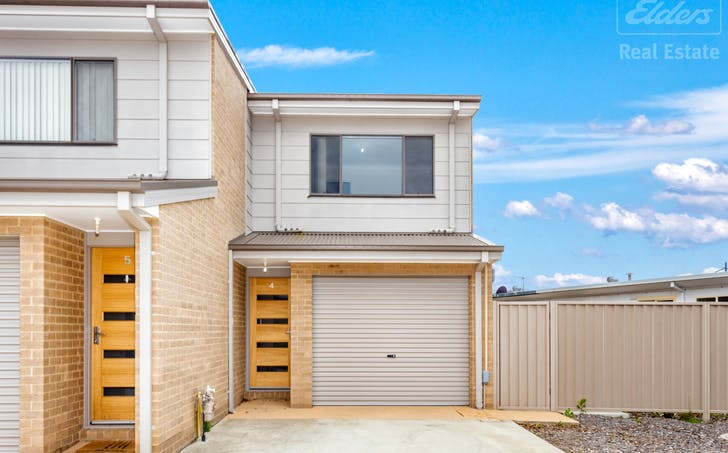4/26 Carrington Street, Queanbeyan East, NSW, 2620 - Image 1