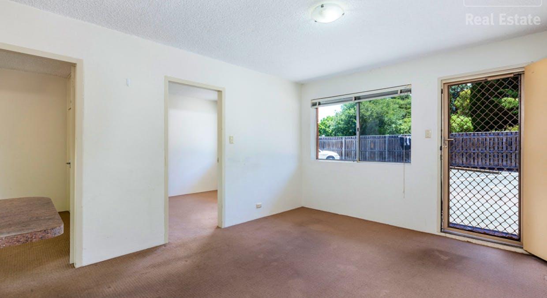 15/38 Isabella Street, Queanbeyan, NSW, 2620 - Image 2
