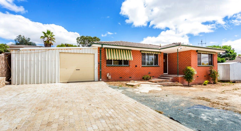 33 Hayley Crescent, Karabar, NSW, 2620 - Image 12