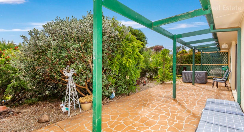17/17 Brudenell Drive, Jerrabomberra, NSW, 2619 - Image 12