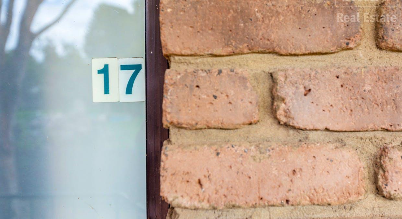 17/90 Collett Street, Queanbeyan, NSW, 2620 - Image 12