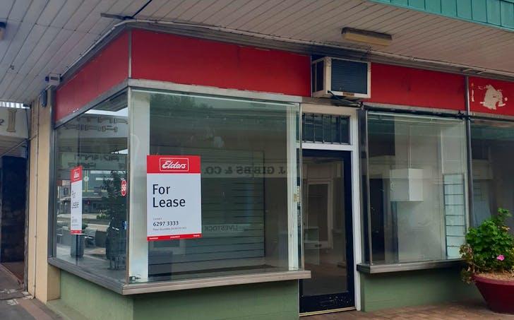 56 Monaro Street, Queanbeyan, NSW, 2620 - Image 1