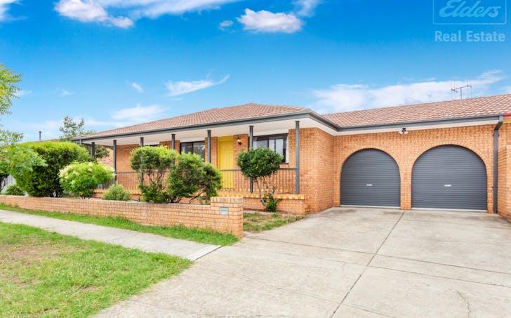 2/58 Thorpe Avenue, Queanbeyan, NSW, 2620 - Image 1