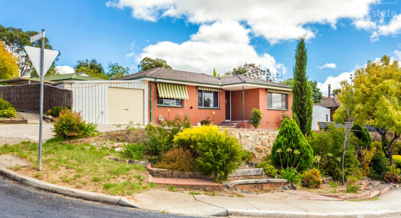 33 Hayley Crescent, Karabar, NSW, 2620 - Image 13