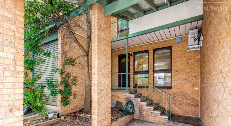 5/8 Nimmitabel Street, Queanbeyan West, NSW, 2620 - Image 12