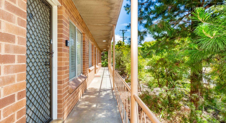 3/90 Tharwa Road, Queanbeyan, NSW, 2620 - Image 2