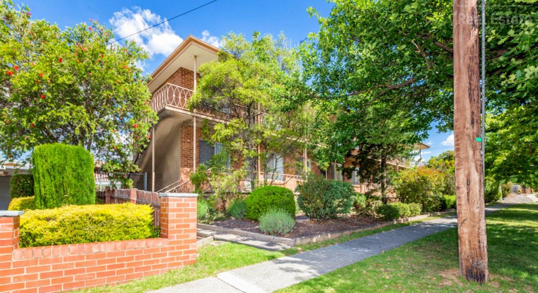 3/90 Tharwa Road, Queanbeyan, NSW, 2620 - Image 1