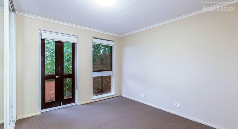 5/8 Nimmitabel Street, Queanbeyan West, NSW, 2620 - Image 8