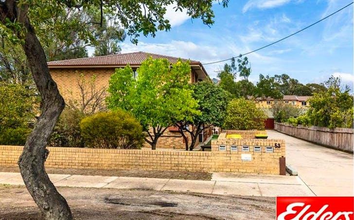 4/53 Atkinson Street, Queanbeyan, NSW, 2620 - Image 1