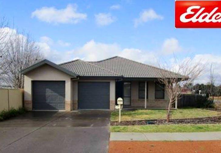 59 Hutchison Street, Queanbeyan, NSW, 2620