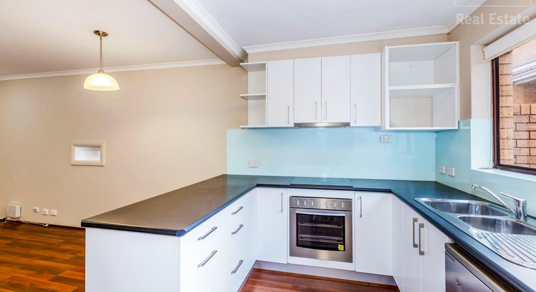 5/8 Nimmitabel Street, Queanbeyan West, NSW, 2620 - Image 6