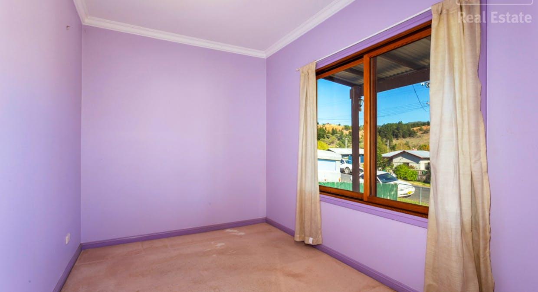 8 Wilga Street, Captains Flat, NSW, 2623 - Image 4