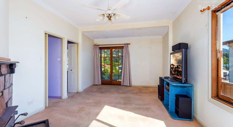 8 Wilga Street, Captains Flat, NSW, 2623 - Image 3