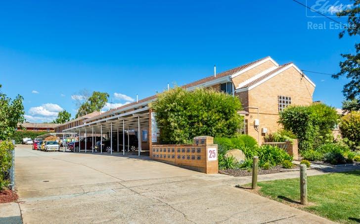 6/25 Macquoid Street, Queanbeyan East, NSW, 2620 - Image 1