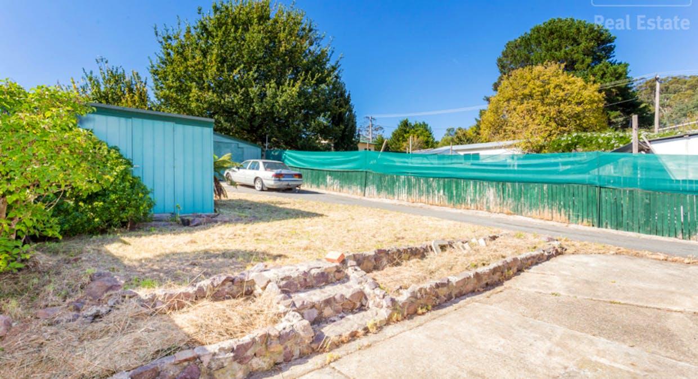 8 Wilga Street, Captains Flat, NSW, 2623 - Image 10