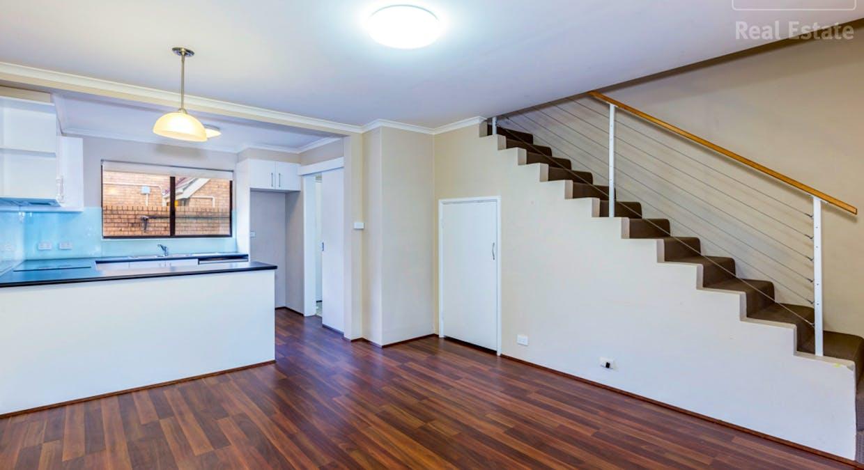 5/8 Nimmitabel Street, Queanbeyan West, NSW, 2620 - Image 3