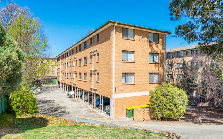 8/3 Mowatt Street, Queanbeyan East, NSW, 2620 - Image 1