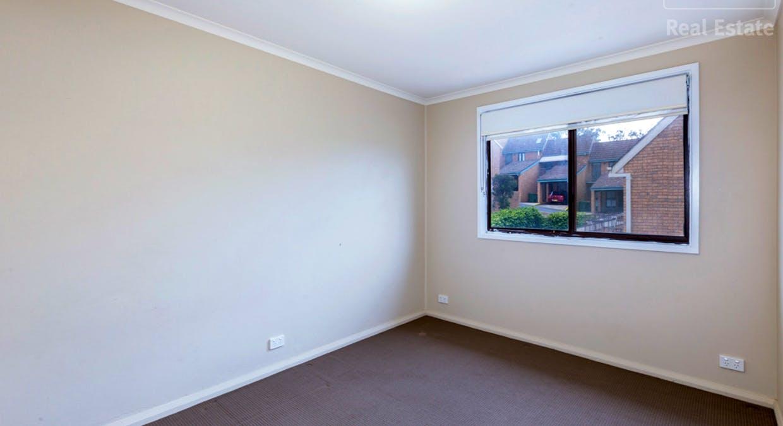 5/8 Nimmitabel Street, Queanbeyan West, NSW, 2620 - Image 10