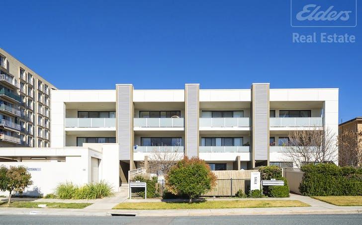 1/88 Henderson Road, Crestwood, NSW, 2620 - Image 1