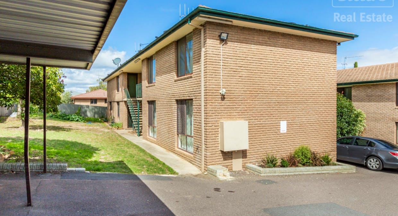 17/90 Collett Street, Queanbeyan, NSW, 2620 - Image 9
