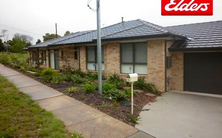 1/25 Crest Road, Queanbeyan, NSW, 2620 - Image 1