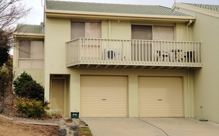 1/8 Kenny Place, Queanbeyan, NSW, 2620 - Image 1