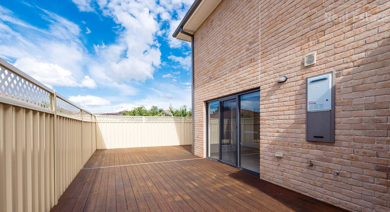 9/36 Cameron Road, Queanbeyan, NSW, 2620 - Image 5