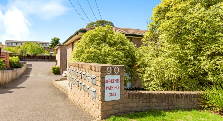17/90 Collett Street, Queanbeyan, NSW, 2620 - Image 1