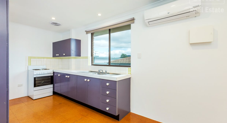 17/90 Collett Street, Queanbeyan, NSW, 2620 - Image 4