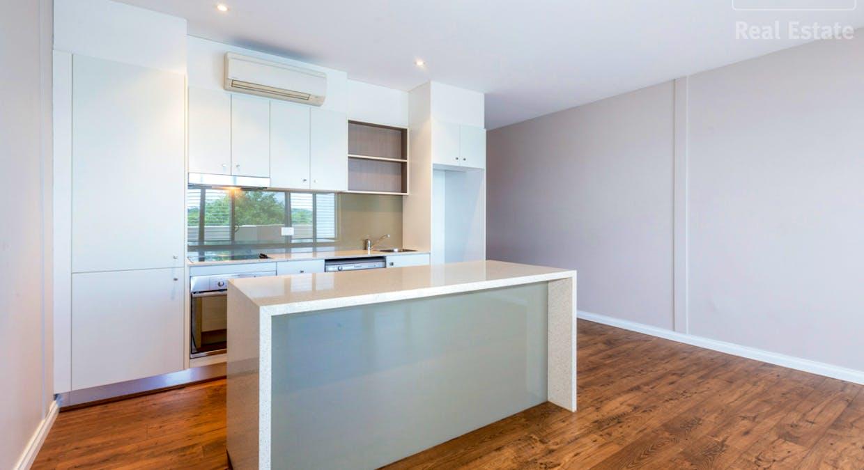 10B/17 Uriarra Road, Crestwood, NSW, 2620 - Image 6