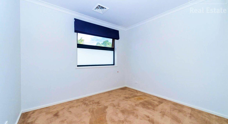 9/36 Cameron Road, Queanbeyan, NSW, 2620 - Image 9