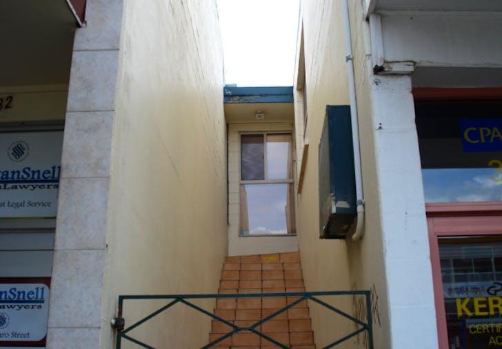 28 Monaro Street, Queanbeyan, NSW, 2620