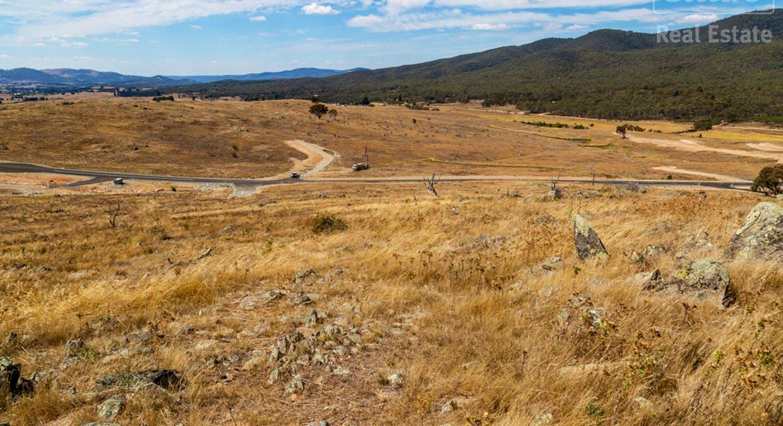 Lot 108 Mount Burra, Burra, NSW, 2620 - Image 3