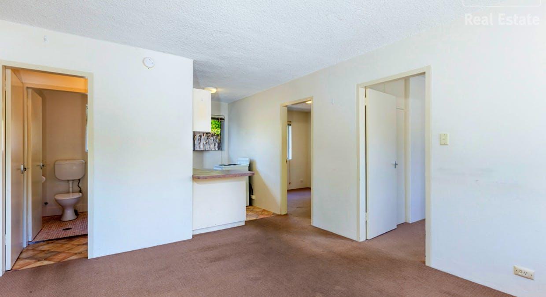15/38 Isabella Street, Queanbeyan, NSW, 2620 - Image 4