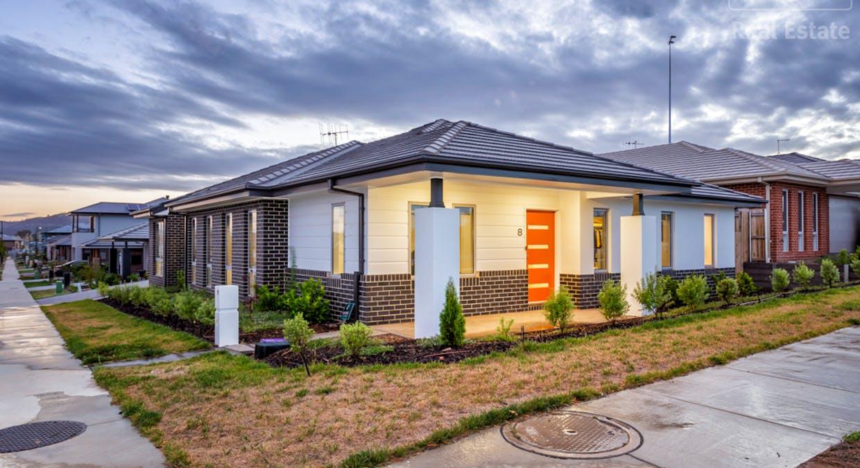 19 Keyte Street, Googong, NSW, 2620 - Image 20