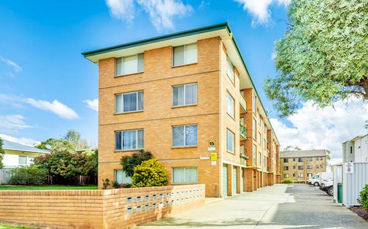 15/15 Crest Road, Crestwood, NSW, 2620 - Image 1