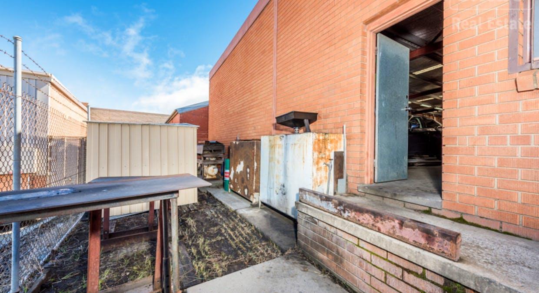 32 Silva Avenue, Queanbeyan East, NSW, 2620 - Image 7