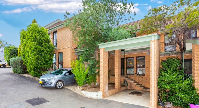 5/8 Nimmitabel Street, Queanbeyan West, NSW, 2620 - Image 1