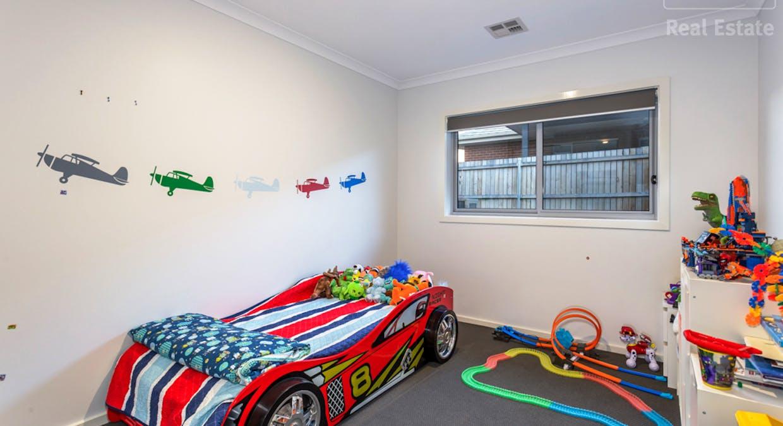 19 Keyte Street, Googong, NSW, 2620 - Image 14