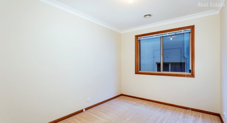 4 English Grove, Jerrabomberra, NSW, 2619 - Image 13
