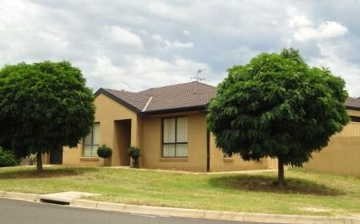 140 Barracks Flat, Queanbeyan, NSW, 2620 - Image 1