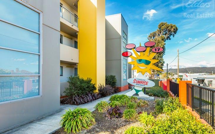 11D/13-17 Uriarra Road, Crestwood, NSW, 2620 - Image 1